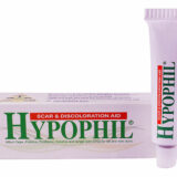 https://www.hypophil.com/wp-content/uploads/2013/06/hypophil-160x160.jpg