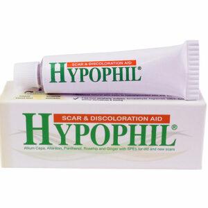 https://www.hypophil.com/wp-content/uploads/2013/06/hypophil_1-300x300.jpg