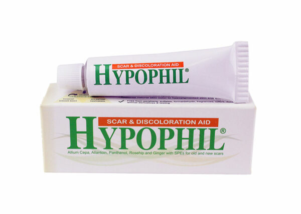 https://www.hypophil.com/wp-content/uploads/2013/06/hypophil_1-600x428.jpg