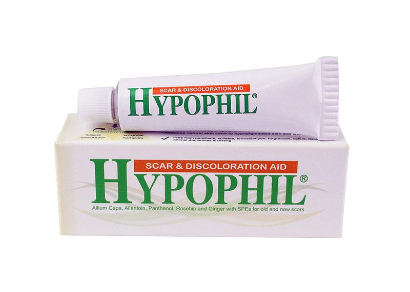 https://www.hypophil.com/wp-content/uploads/2013/06/hypophil_1.jpg