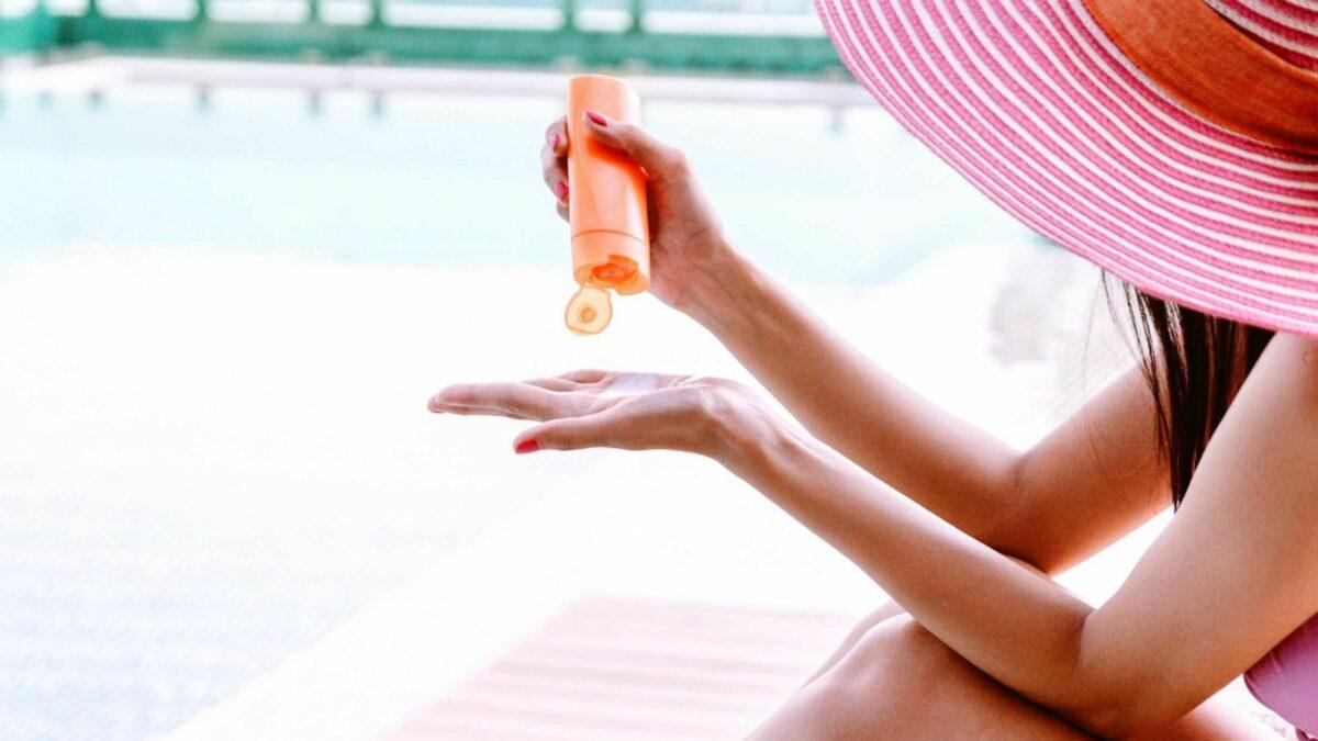 sunscreens-1200x675.jpg